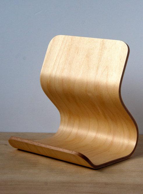baltic birch plywood supplier